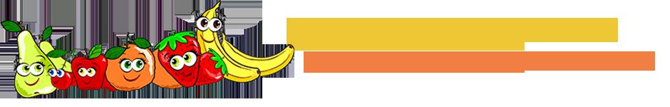 Revenir � l'accueil des Ptits Fruits Solidaires